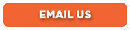 1email_sm