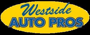 westside_auto_logo