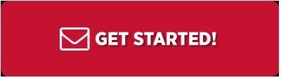 get_started2