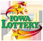 ia_lottery_logo2