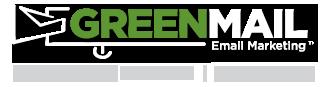 greenmailinc.com