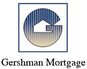 gershman_mortgage_logo