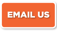 Contact GreenMail Email Marketing