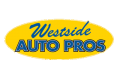 westside auto pros logo graphic