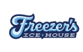 freezers logo graphic
