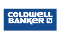 coldwell banker logo graphic